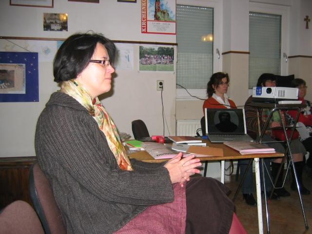 Női lelki nap - 2012. február 11.-3